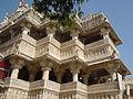 Jagdish Temple - Mandapa.jpg