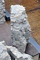 Jagdschloss Platte (DerHexer) 2013-02-27 07.jpg