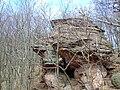 Jakab-hegy Babbás szerkövek 1.JPG