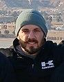 Jake Ellenberger at MMA Holiday Tour at Al Asad Air Base (cropped).jpg