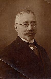 Jakub Wygodzki portrait 1933-8-2.jpg