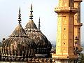 Jama Masjid Lucknow.jpg