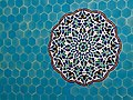 Jameh Masque Yazd (2)-Farzad Emami.jpg
