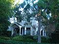 James Fielding Cosby House 4.JPG