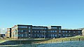 James Hamilton Academy, Kilmarnock (3).jpg