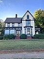 James Mitchell Rogers House, Winston-Salem, NC (49031209987).jpg