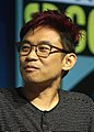 James Wan (43771675681) (cropped).jpg