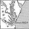 Jamestown BAH.jpg