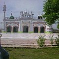 Jamia Masjid Chak No 100 ML.jpg