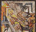 Jan Thorn-Prikker Mosaikbild 1925.jpg