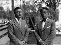 Jan et Joël Martel 1932.jpg