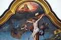 Jan mostaert, crocifissione, 1520-30 ca. 02.JPG
