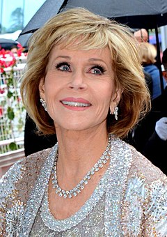 Jane Fonda Cannes 2018.jpg