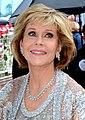 Jane Fonda Cannes 2018.jpg