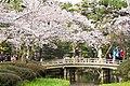 Japan 080416 Kanazawa 04.jpg