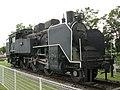 Japanese-national-railways-C11-322-20110729.jpg