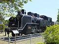 Japanese-national-railways-C11-322-20140511-1.jpg