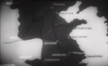 Japanese claimed zones.png
