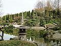 Japanischer-garten-steinlaterne-see-02.jpg