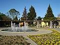 Jardim Municipal de Castelo Branco - Portugal (237045453).jpg