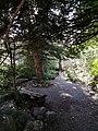 Jardin-monasterioLluc-mallorca.jpg