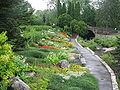 Jardin de la riviere (jardin zoologique du quebec) - 2005-07.jpg