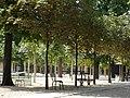 Jardin du Luxembourg, 18 July 2005 10.jpg