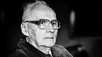 Jaroslav Mihule by Vojtěch Havlík.jpg