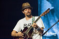 Jason Mraz @ The Sydney Entertainment Centre 26-3-13 86.jpg