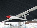 Jastreb Vuk-T - Belgrad Aviation Museum DSCN0221 (2).jpg
