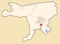 Jatoba Patos.PNG