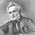 Jaubert, Hippolyte François.jpg