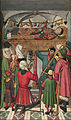 Jaume Huguet - Posthumous Miracles by Saint Vincent - Google Art Project.jpg