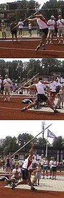 JavelinElliott7435