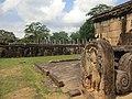 Jayanthipura, Polonnaruwa, Sri Lanka - panoramio (21).jpg
