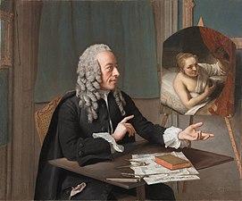 Jean-Étienne Liotard 003.jpg