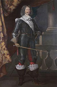 Jean-Arnaud de Peyrer, comte de Tréville, by Le Nain.jpg