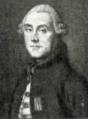 Jean-Frédéric de La Tour du Pin Gouvernet (1727-1794) (cropped).png