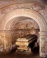 Jean-de-la-Cassiere-sarcophagus.jpg