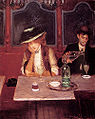 Jean Béraud The Drinkers.jpg