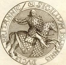 Jean II de Bretagne (détail).png