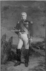 Les généraux Français de l Empire - Page 2 180px-Jean_Isidore_Harispe