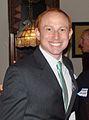Jeff Waldstreicher 2012.jpg
