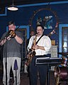 Jeff and Ray at the Blue Nile New Orleans.jpg