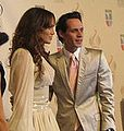 Jennifer Lopez & Marc Anthony 2007 edit.JPG