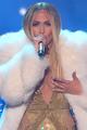 Jennifer Lopez performing at MTV VMAs 2018 10.png