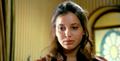 Jenny Tamburi in La seduzione.png