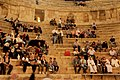 Jerash Festival 2018 21.jpg
