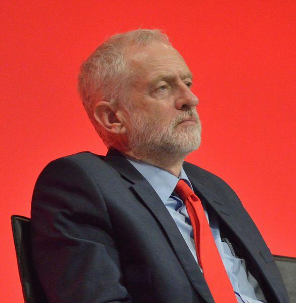 File:Jeremy Corbyn, 2016 Labour Party Conference 7.jpg