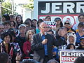 Jerry Brown rally D.jpg
